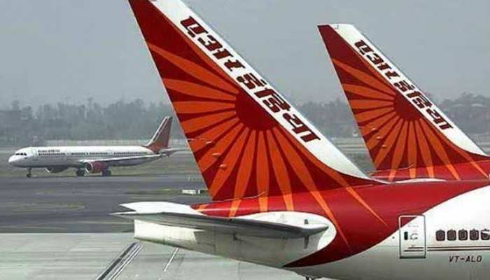 एक चूहे ने रोकी एयर इंडिया की उड़ान, 24 घंटे तक चला सर्च अभियान, जब नहीं मिला, फिर...