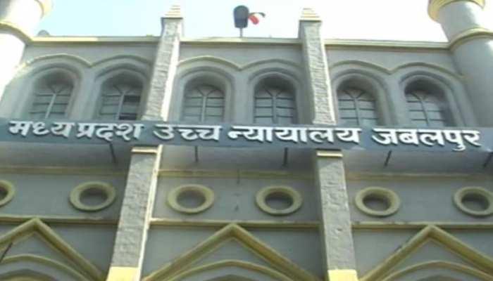 OBC आरक्षण मामले में फिर कोर्ट की शरण में कमलनाथ सरकार