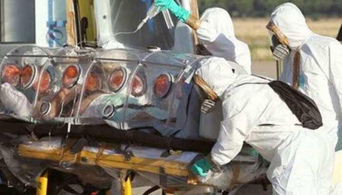 Coronavirus: WHO ने चीन भेजी विशेषज्ञों की टीम, महामारी को रोकना बताया प्राथमिकता