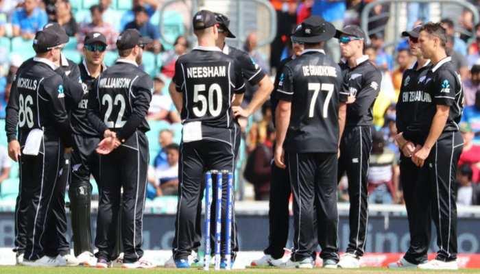 IND vs NZ: न्यूजीलैंड वनडे टीम का ऐलान, चोटिल गेंदबाजों की जगह आए ये खिलाड़ी