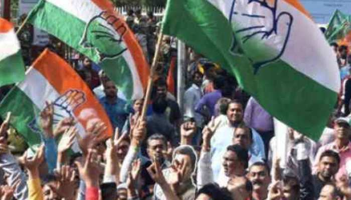 राजस्थान में 7 साल बाद यूथ कांग्रेस को मिलेगा नया अध्यक्ष, जानिए रेस में कौन आगे...