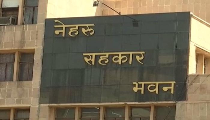 राजस्थान: को-ऑपरेटिव सोसायटी केस में पीड़ितों को राहत, राज्य सरकार का बड़ा फैसला