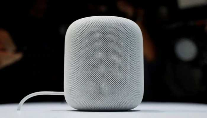 भारत में लॉन्च हुआ Apple का स्मार्ट स्पीकर Homepad, ये है कीमत और फीचर्स