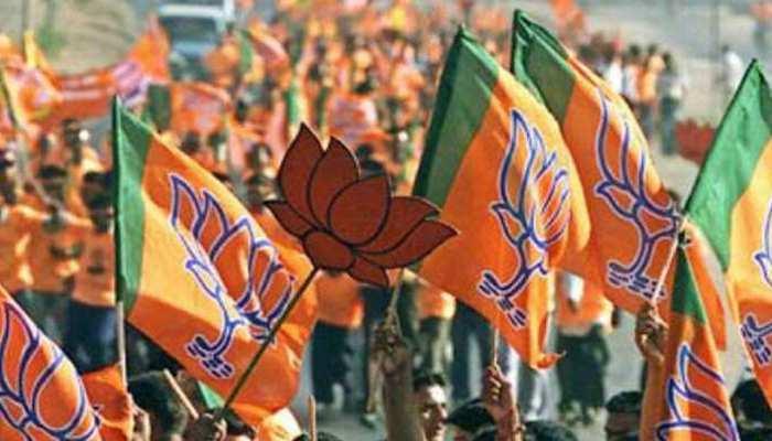 1 फरवरी से दिलचस्प होगा दिल्ली चुनाव का प्रचार, बीजेपी के ये दो दिग्गज भरेंगे हुंकार