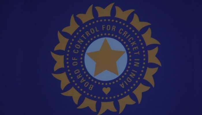BCCI की क्रिकेट सलाहकार समिति का हुआ ऐलान, ये तीन दिग्गज बनाएंगे अब नई चयन समिति