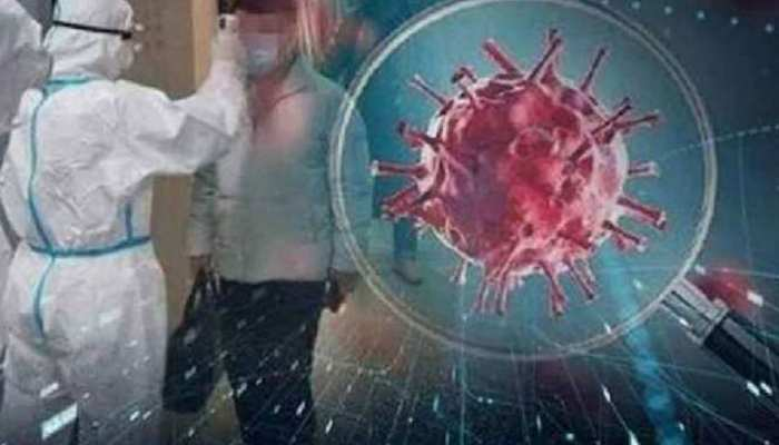 झालावाड़ में भी कोरोनावायरस की दहशत, चीन में पढ़ाई कर रहे 3 छात्रों के परिजन परेशान