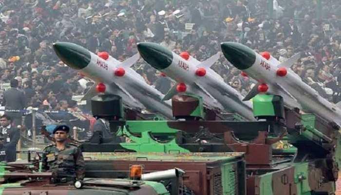 Budget 2020: अब और ताकतवर-सुरक्षित होंगी देश की सीमाएं, सरकार ने रक्षा बजट इतना बढ़ाया
