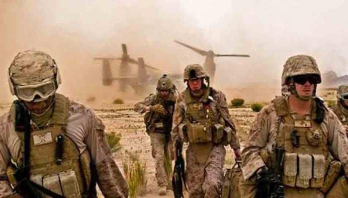 पहले कहा- सेना को ईराक से बुला लो, जब ट्रंप नहीं माने फिर अमेरिकी सैन्य अड्डे पर दाग दिए 5 गोले