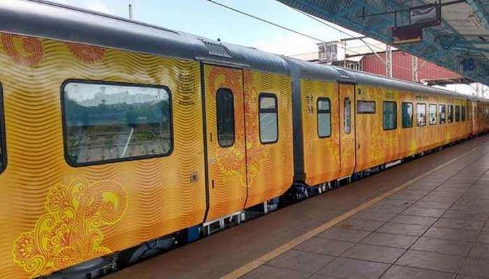 Indian Railway: इंदौर और वाराणसी के बीच चलेगी तीसरी प्राइवेट ट्रेन, ये है रूट