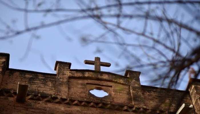 तंजानिया: चर्च में पादरी से जादुई तेल पाने के चक्कर में मची भगदड़, 20 लोगों की मौत