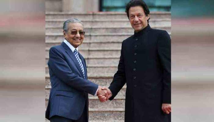 जिस देश के सामने इमरान खान हैं नतमस्तक, भारत ने एक झटके में कर दी थी बोलती बंद