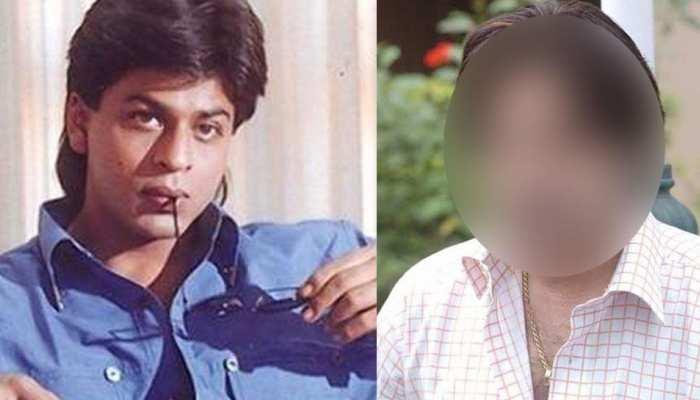 'डर' के लिए शाहरुख नहीं थे यश चोपड़ा की पहली पसंद, इस स्टार को 30 साल बाद हो रहा अफसोस