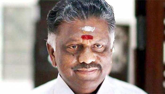 तामिलनाडु के उप मुख्यमंत्री की बढ़ी मुश्किलें, SC ने स्पीकर को लगाई फटकार, कहा- इतनी देरी क्यों?