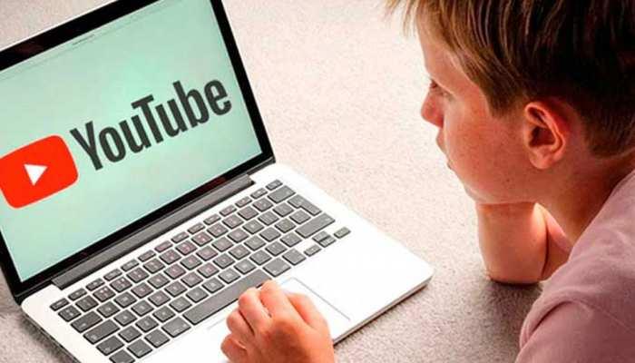 YouTube के सालभर की कमाई सुनकर दंग रह जाएंगे आप, पहली बार Google ने किया खुलासा