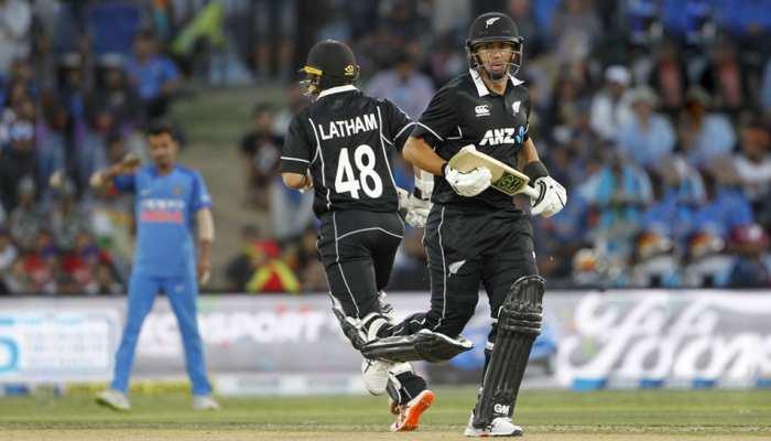 IND vs NZ: न्यूजीलैंड की ऐतिहासिक जीत, टीम इंडिया के सूरमा गेंदबाज हुए चित