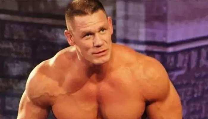 Bigg Boss 13: इस कंटेस्टेंट के दीवाने हुए WWE स्टार जॉन सीना! PHOTO शेयर कर बोले...