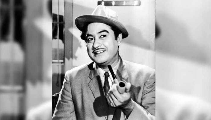 किशोर कुमार की बैन फिल्म 'बेगुनाह' की रील 60 साल बाद मिली, जानें सब क्यों रहे हैं खुश?