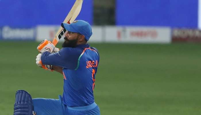 Auckland ODI: न्यूजीलैंड से पिछली बार हुई थी कड़ी टक्कर, अब भारत पर वापसी का दबाव