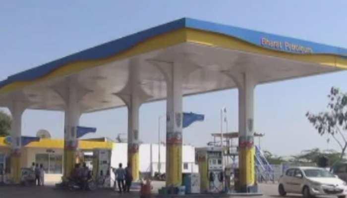 कोटा: ट्रैफिक नियमों के लिए जनता को कुछ ऐसे जागरुक करेगा पैट्रोल पंप एसोसिएशन