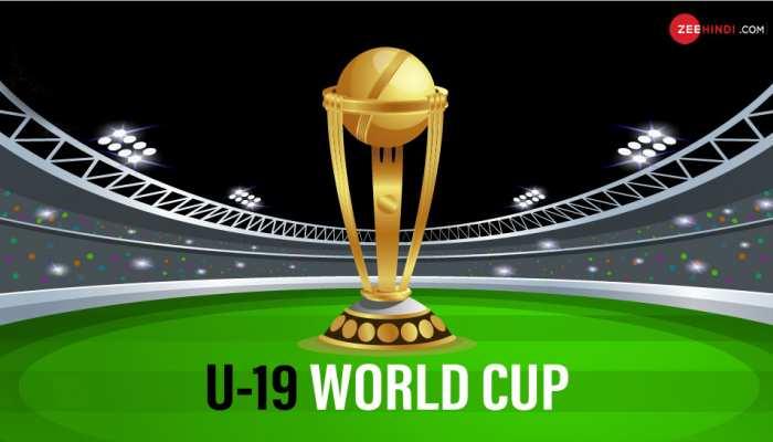 U-19 वर्ल्ड कप: बांग्लादेश ने किया सबसे बड़ा उलटफेर, अब भारत से खेलेगा फाइनल