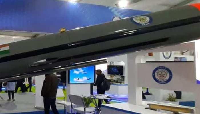भारतीय नौसेना की नई क्रूज़ मिसाइल के रडार में पूरा पाकिस्तान