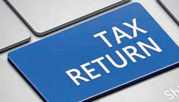 चुटकियों में करें अपने आयकर का हिसाब, Income Tax विभाग लाया ये नया समाधान