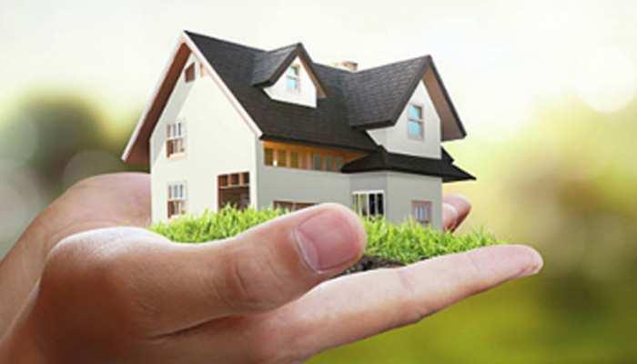 घर और गाड़ी खरीदना हो गया है सस्ता, SBI की नई ब्याज दरें यहां देखें