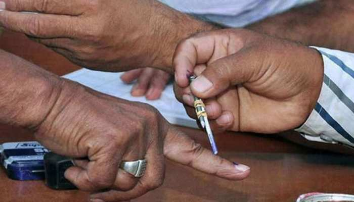 दिल्ली चुनाव: वोट डालने के बाद बाजार में मिलेंगे ये खास ऑफर्स, शुरू हुई अनोखी मुहिम