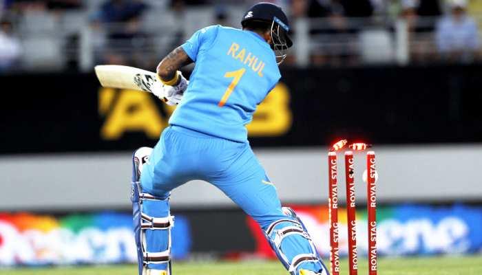 IND vs NZ: टीम इंडिया ने बनाया हार का शर्मनाक रिकॉर्ड, 'दाग' धोने में लगेगा लंबा वक्त