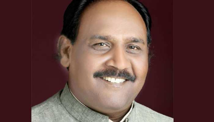 MP: कांग्रेस विधायक माखनलाल जाटव हत्याकांड में पूर्व मंत्री लाल सिंह आर्य सबूतों के अभाव में बरी