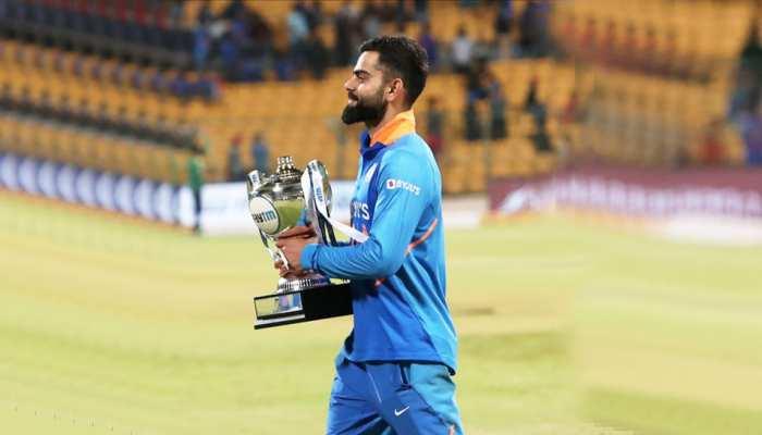 भारत के 4 जांबाज, जो उठा चुके हैं U19 World Cup की ट्रॉफी, जानें कब-कहां मिली थी जीत
