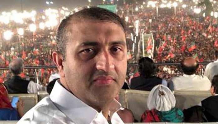 हिंदुओं के खिलाफ PTI नेता ने की अपमानजनक टिप्पणी, नाराज इमरान खान ने की ये बड़ी कार्रवाई