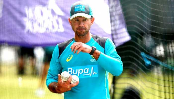 Bushfire Bash: लारा-पोंटिंग के बाद सायमंड्स की तूफानी पारी, 1 रन से हारी युवी की टीम