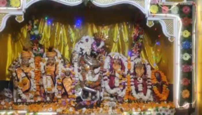डूंगरपुर में चल रहा आदिवासियों का महाकुंभ, बेणेश्वर मेले में शामिल होने पहुंच रहे हजारों भक्त