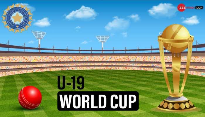 U-19 वर्ल्ड कप फाइनल: बांग्लादेश ने जीता टॉस, जानें क्या है भारत की प्लेइंग XI