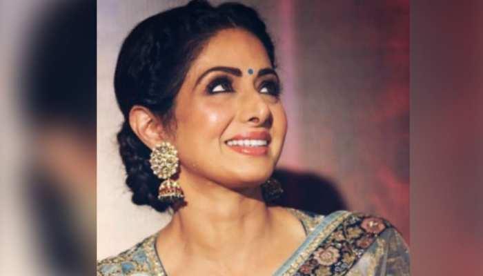 जाह्नवी के डेब्यू के बाद श्रीदेवी करना चाहती थीं ये काम! मौत के 2 साल बाद खुला राज