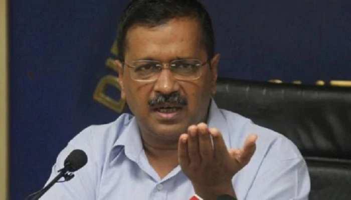 AAP ने चुनाव आयोग से पूछा, वोटिंग प्रतिशत क्यों नहीं किया जारी