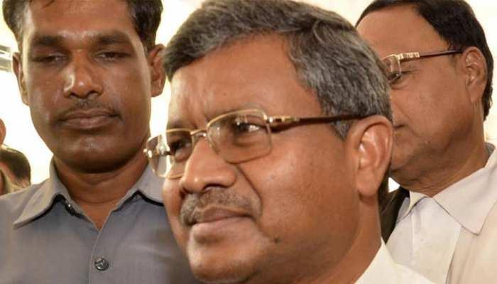 झारखंड: बाबूलाल के सहारे भविष्य की राजनीति साधने की तैयारी में BJP!