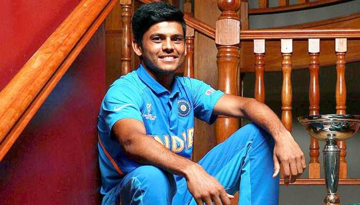 U19 World Cup: बांग्लादेश की 'घटिया' हरकत पर गुस्साए भारतीय कप्तान, कही यह बात