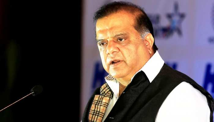 'भारतीय कबड्डी टीम' पाकिस्तान पहुंची, नाराज IOA ने कहा- पता नहीं कि वो कौन हैं...