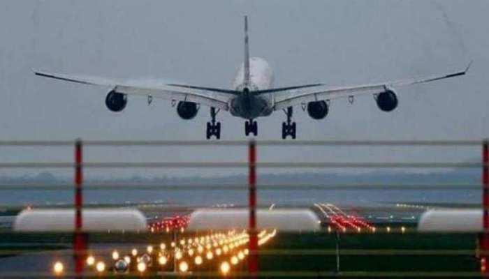 एयरलाइंस और टिकटिंग एजेंट की सांठ-गांठ से इस तरह महंगी की जाती है टिकट, हुआ बड़ा खुलासा