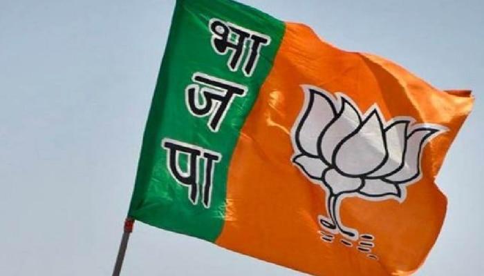 Delhi Assembly Election Result 2020: रुझानों में आप को अक्सरियत, इन सीटों पर आगे BJP