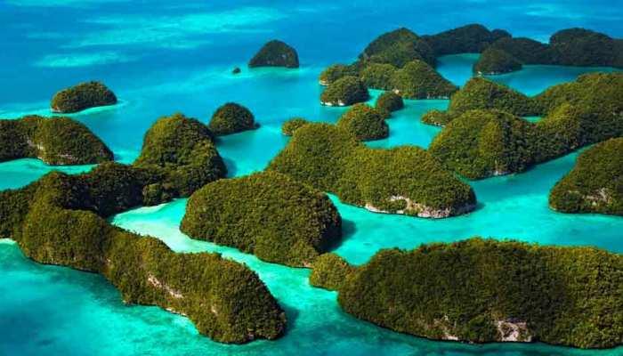 अगर हो चुके हैं बोर तो घूम आइये ये आइलैंड्स, हैं बेहद ही किफायती और खूबसूरत