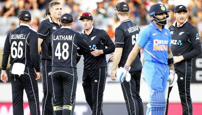 IND vs NZ: न्यूजीलैंड की ऐतिहासिक जीत; क्लीन स्वीप का बदला लिया, पढ़ें पूरी रिपोर्ट