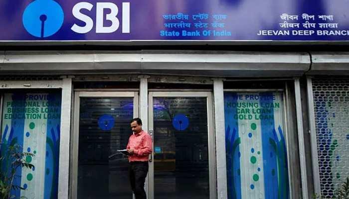 अब कोई नहीं लगा पाएगा ATM से आपके पैसों पर सेंध, SBI ने दी ये सुपर सिक्योरिटी