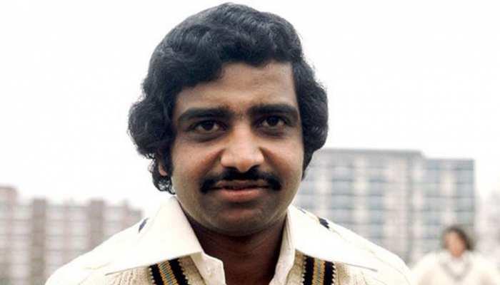 B'day Special: भारत का शानदार बल्लेबाज, सचिन-विराट भी न बना सके उसका यह रिकॉर्ड