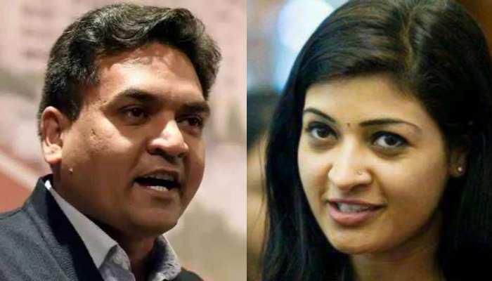 दिल्ली चुनाव: पार्टी बदलने वाले इन नेताओं का निकला दम लेकिन कुछ उम्मीदवारों को मिली संजीवनी