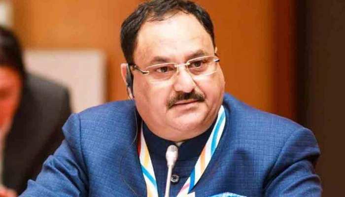 दिल्ली चुनाव में हार के बाद नड्डा ने बुलाई पार्टी महासचिवों की बैठक, अमित शाह भी होंगे शामिल