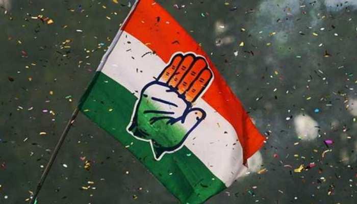 AAP की तारीफ करने पर इस कांग्रेस नेता ने चिदंबरम को लगाई 'डांट'
