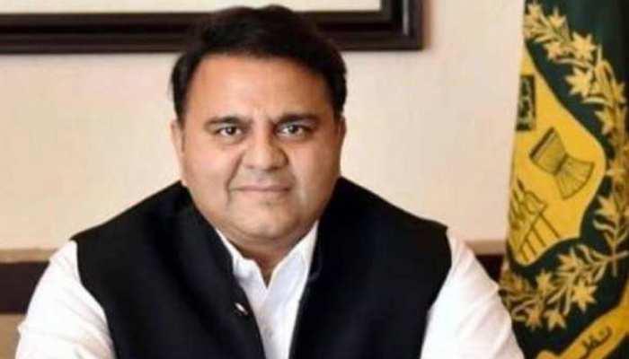 दिल्ली में BJP की शिकस्त पर पाकिस्तानी वज़ीर ने PM को कहा 'बेचारा'